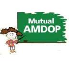 Mutual AMDOP